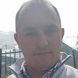 Gregmihoc from London   Man   42 years old   Taurus