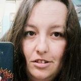 Tamy from Alcobendas | Woman | 27 years old | Sagittarius