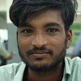 Deepu from Koppal | Man | 26 years old | Virgo
