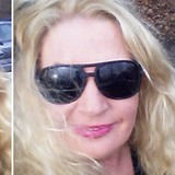Nelka from Aachen | Woman | 27 years old | Aquarius
