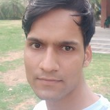 Dk from Sikar | Man | 26 years old | Cancer