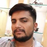 Dinesh from Barmer | Man | 28 years old | Sagittarius