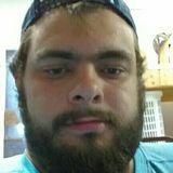 Wilson from Lansing | Man | 24 years old | Sagittarius