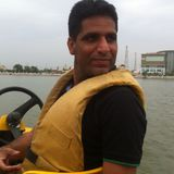 Gill from Firozpur | Man | 44 years old | Aquarius