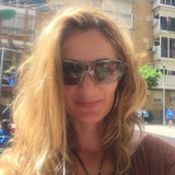 Isabel from Sevilla | Woman | 41 years old | Capricorn