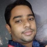 Joy from Agartala | Man | 27 years old | Libra