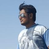 Kinjan from Vapi | Man | 28 years old | Cancer