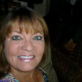 Daysi from Phoenixville | Woman | 52 years old | Leo
