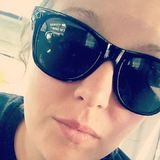 Aly from Soldotna | Woman | 25 years old | Cancer