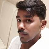Tinku from Uppal Kalan | Man | 26 years old | Gemini