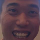 Jack from Tawau | Man | 31 years old | Capricorn
