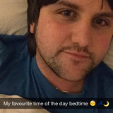 Tomsmith from Dunstable | Man | 34 years old | Taurus