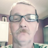 Carneyjeromeg6 from Independence | Man | 55 years old | Virgo