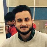 Akki from Samrala | Man | 27 years old | Gemini