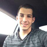 Robbie from Lake Saint Louis | Man | 26 years old | Libra