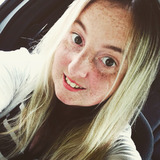 Becky from Coleraine | Woman | 27 years old | Aquarius