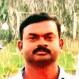 Manonam from Dod Ballapur | Man | 37 years old | Scorpio
