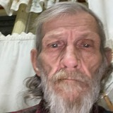 Tomtheriver from Bronx | Man | 71 years old | Sagittarius