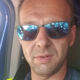 Matzelm from Bayreuth | Man | 36 years old | Sagittarius