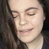 Jodie from Poole | Woman | 21 years old | Aquarius