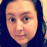 Jade from Oil City | Woman | 31 years old | Aquarius
