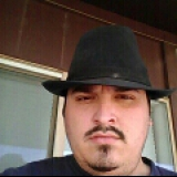 Walter from Socorro | Man | 34 years old | Aries