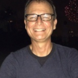 Fundaddy from Bay Harbor Islands | Man | 57 years old | Cancer