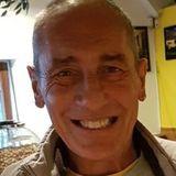 Carsten from Unna | Man | 54 years old | Sagittarius