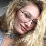 Cassandra from Repentigny   Woman   23 years old   Taurus