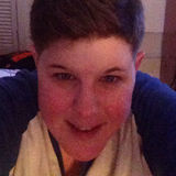 Blitzen from Edinburgh | Woman | 37 years old | Leo