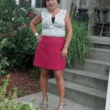 Vicky from Wilbraham | Woman | 51 years old | Leo