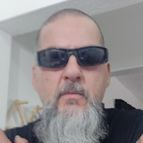 Wyatt75 from Kingman | Man | 48 years old | Aries