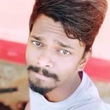 Bittu from Nagar Karnul | Man | 26 years old | Gemini