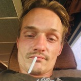 Bradleyj from Warman | Man | 27 years old | Pisces
