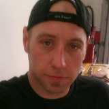 Nastyfunguy from Harahan   Man   43 years old   Aries