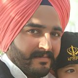 Guriaujla from Jandiala Guru | Man | 28 years old | Libra