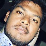 Gookul from Chelakara | Man | 27 years old | Scorpio