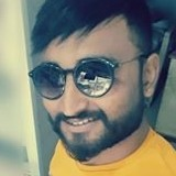 Akki from Bharuch | Man | 26 years old | Gemini