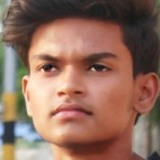 Sam from Kanpur | Man | 20 years old | Libra