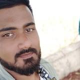 Rahul from Modasa | Man | 23 years old | Cancer
