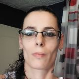 Mizzle from Glassport | Woman | 39 years old | Leo