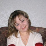 Lana from Wayne | Woman | 47 years old | Libra