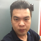 James from Muar | Man | 40 years old | Leo