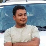 Vicky from Jhalawar   Man   29 years old   Scorpio