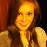 Kate B from Denver | Woman | 27 years old | Sagittarius