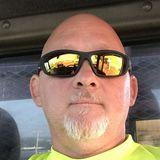 Steve from Columbia | Man | 52 years old | Scorpio