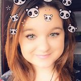 Angelaudreyxox from Auckland | Woman | 25 years old | Aquarius