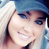 Ashtongriffith from Arlington   Woman   24 years old   Libra