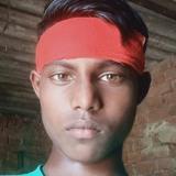 Ajeet from Benares | Man | 26 years old | Libra