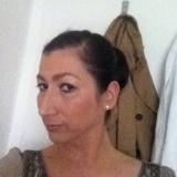 Askollsun from Stuttgart | Woman | 48 years old | Capricorn